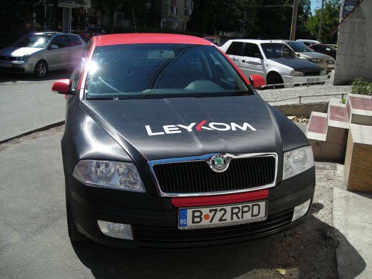 folie_carbon_skoda_2.jpg
